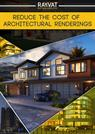 How to Reduce The Cost of Architectural Renderings_ Part 2