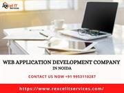 How To Build A Website With CMS? Rexcel IT Services
