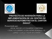 Presentaci C3 B3n 20de 20tesis