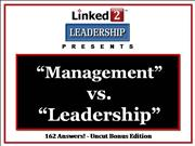 management-vs-leadership-on-linkedin-120