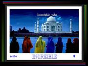 La_India_Incredible