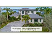 House for sale in palm city, florida