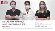 Find Best ENT Doctor in New York? - Visit ENT and Allergy
