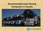Car Transports Canada How to Prepare Your Car for Transportation (1)
