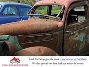 Sell My Damaged Car- Get Instant Cash Without Any Hidden Charges