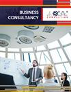 Importance of Business Consulting