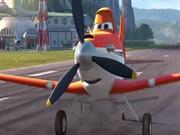 Planes_Movie Commentary_Yamini