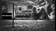 Top Engine Reconditioning In Midlands - Head Services