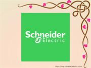 Best Electrical Switches and Sockets Brands in India