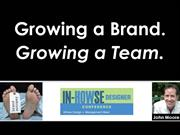 growing-a-brand-growing-a-team