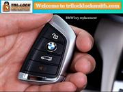 Best Auto Locksmith Charlotte NC