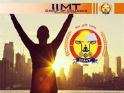 Best Placement Colleges-IIMT Groupof College