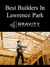 Best Builders In Lawrence Park