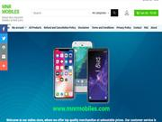 Iphone Online Store in India