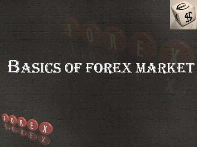 Chapter 7 PPT Hedging of Foreign Exchange Risks - YouTube