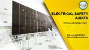 Electrical Safety Audit Services Provider