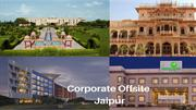 Corporate offsite in Jaipur | corporate offsite venues in Jaipur