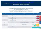 hostingultraso_com_dedicated-server_Ukraine