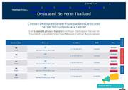 hostingultraso_com_dedicated-server_Thailand (1)