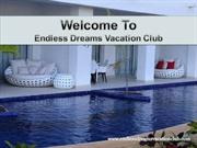 Bahamas Luxury Vacation Rentals Resort
