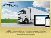 Questions To Ask Yourself When Choosing A Dispatch Software System