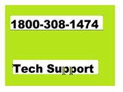 DELL PRINTER TECH SUPPORT 1-800-308-1474  PHONE NUMBER vby