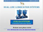 Best Dual Line Lubrication Systems In India