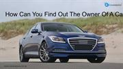 Are You Looking For Used Car Check Reports At A Low Rate
