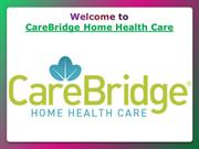 Home Health Care Agencies in Monmouth County