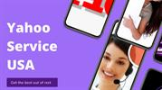 Quick ways to Contact Yahoo Service Center USA