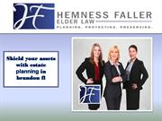 Shield your assets with estate planning in brandon fl-converted