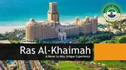 Ras-Al-Khaimah-A-Never-to-Miss-Unique-Experience
