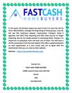 Sell House Fast in Austin  Fastcashhomebuyers