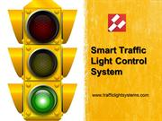 Smart Traffic Light Control System - www.trafficlightsystems.com