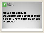 How-Can-Laravel-Development-Services-Help-You-to-Grow-Your-Business-in