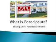 Pre Foreclosure Homes For Sale | Kennedy Home Sales