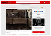 Utilize_Cushion_Covers_To_Revamp_Your_Home_Decor
