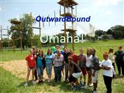 outward bound omaha