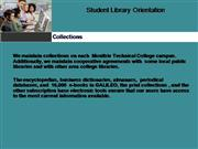 student_orientation_ library