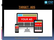 How to target ads on social media platform