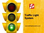 Traffic Light System - www.trafficlightsystems.com