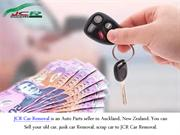Do You Need Instant Cash For Cars Service - Contact Us