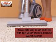 Rejuvenate your Couch and sofa with best Couch and sofa cleaning Westc