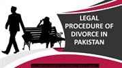 Get Know Complete Legal Procedure of Divorce in Pakistan With Best Div
