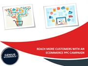 Reach More Customers With an eCommerce PPC Campaign