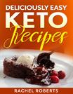Deliciously easy keto recipes