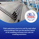 TSSC's-Cold-Rolled-Steel-Buildings