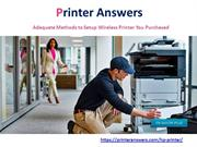 Hp Printer Not Printing  Hp Printer Assistant to Fix Hp Printer Issues