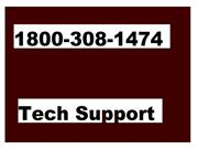 ≈^^ KASPERSKY TECH Support Phone Number